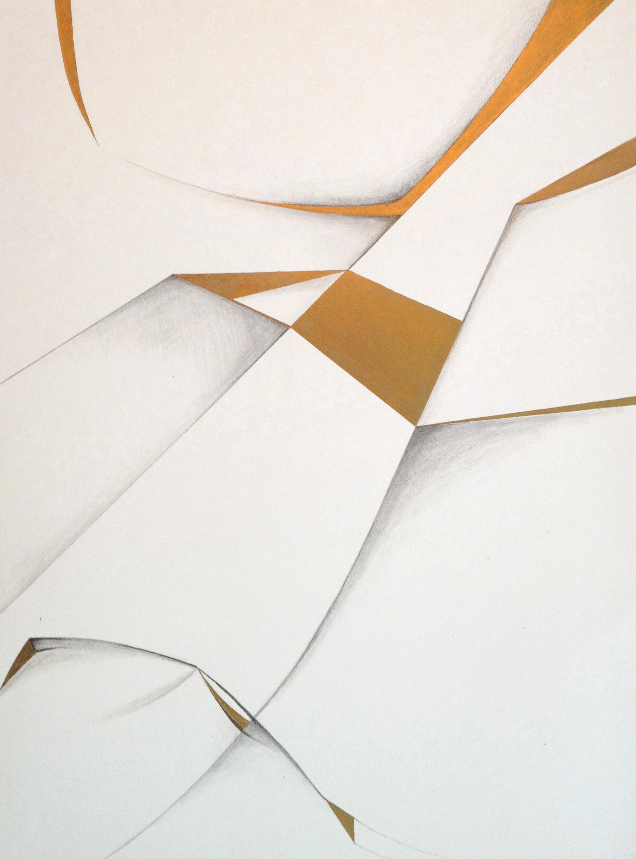 gold white.jpg
