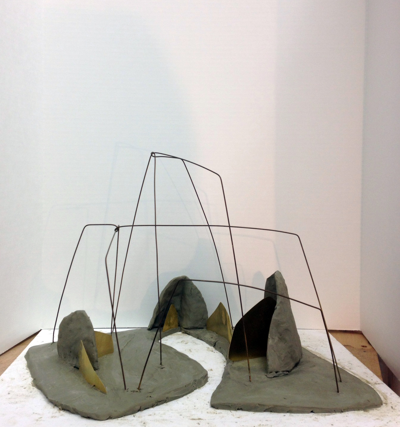 wire mountainscape.jpg