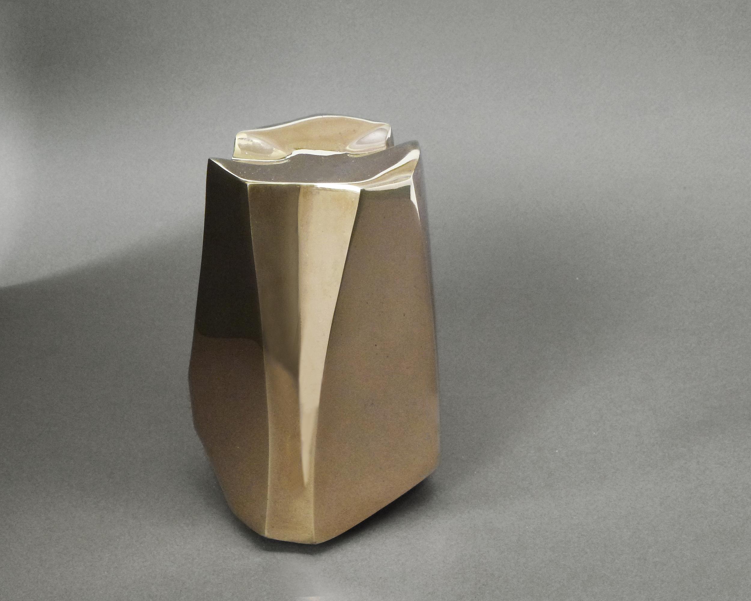 bronze 3.jpg
