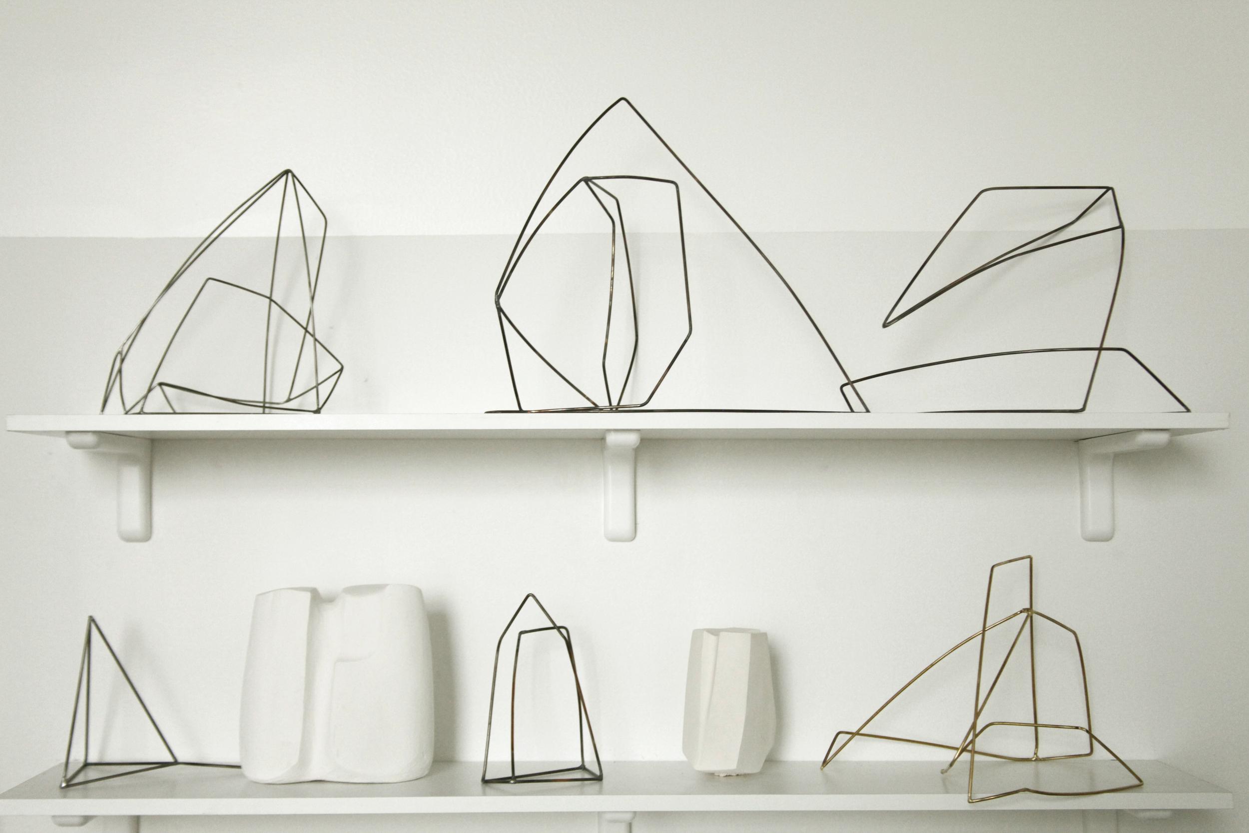 Elisa Carlucci wire sculptures.jpg