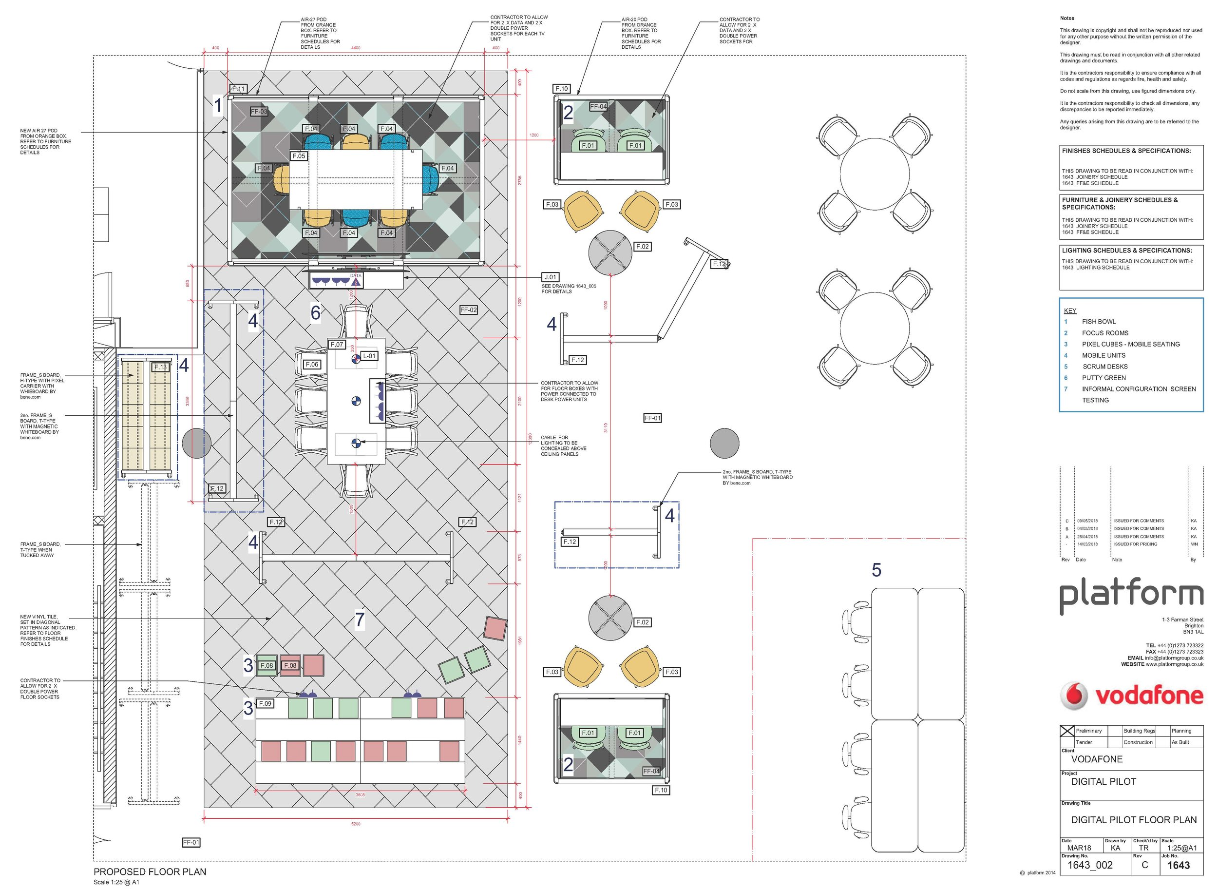 1643_002C Digital Pilot Floor Plan.jpg