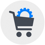 ECOMMERCE icon small.png