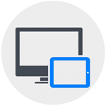 POS icon small.png