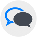 BUBBLE icon small.png