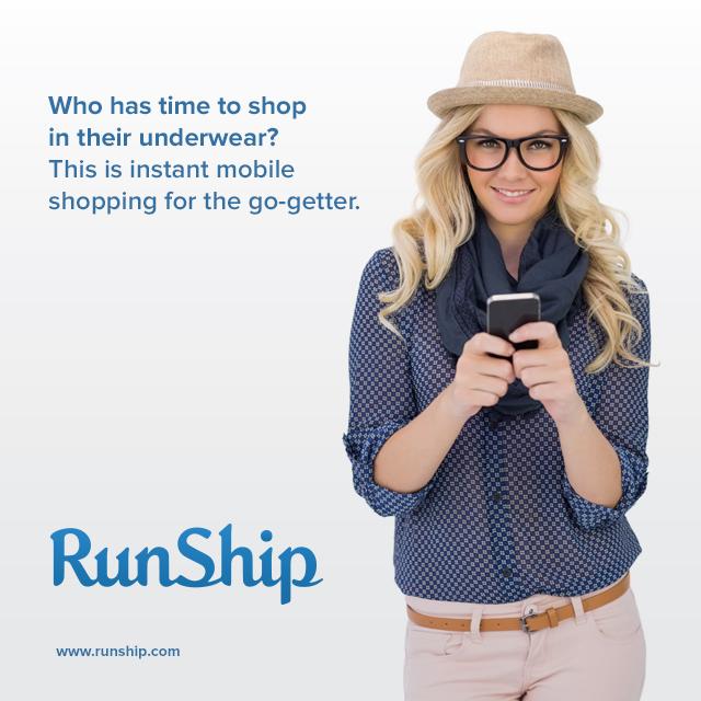 RunShip-InstagramAd01.jpg