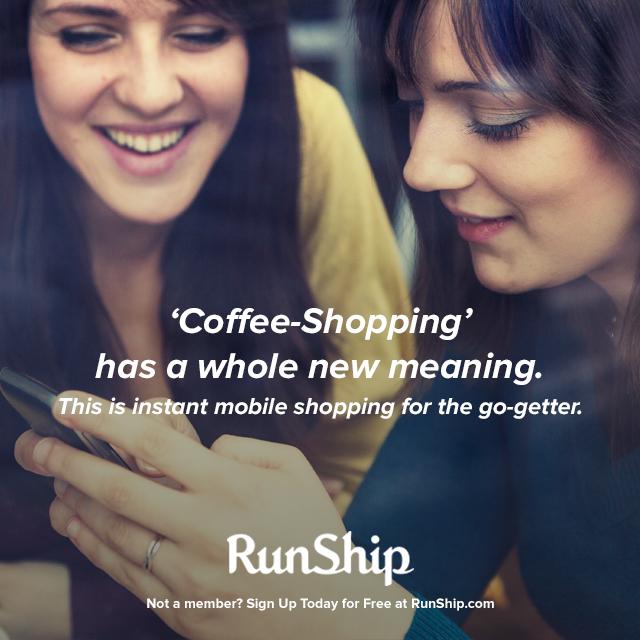 RunShip-InstagramAd03.jpg