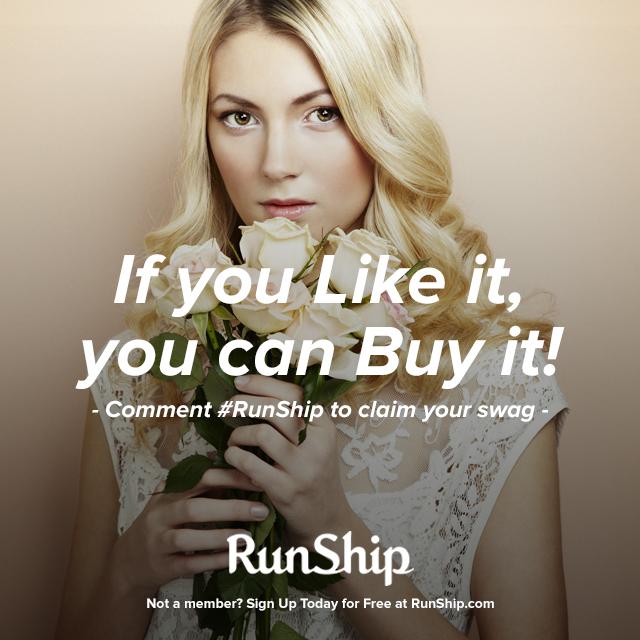 RunShip-InstagramAd06.jpg