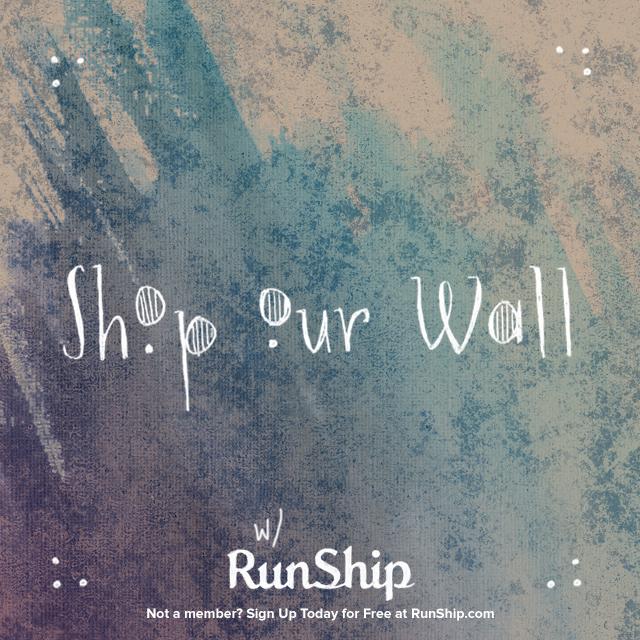 RunShip-InstagramAd08.jpg