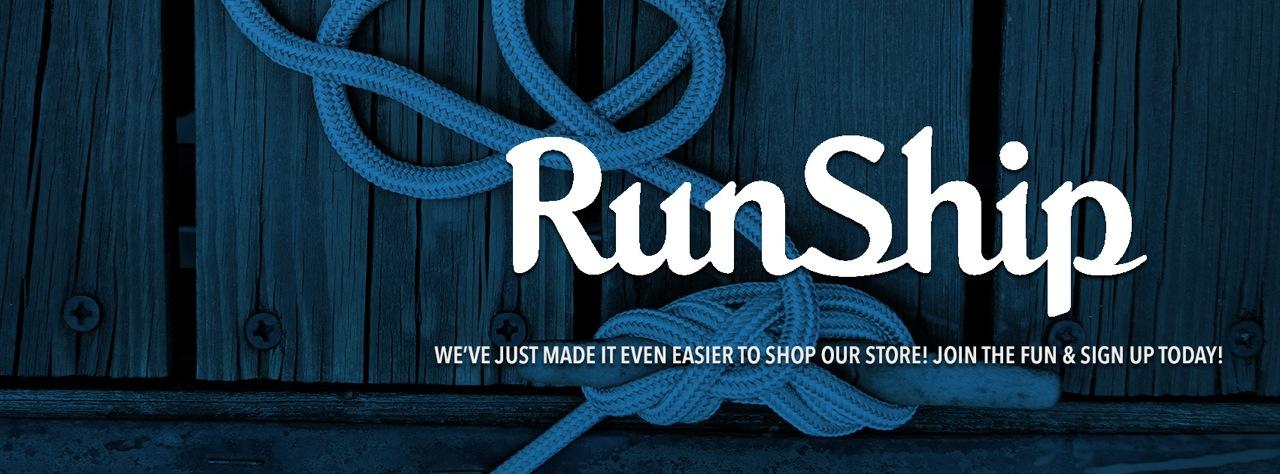 RunShip-CoverPhoto-Promo02.jpeg