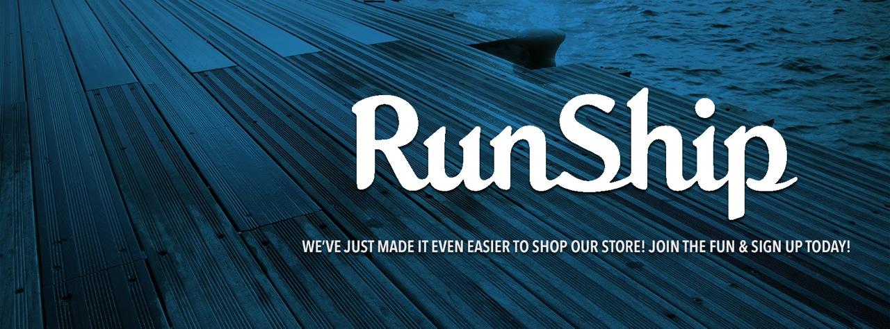 RunShip-CoverPhoto-Promo03 (1).jpeg