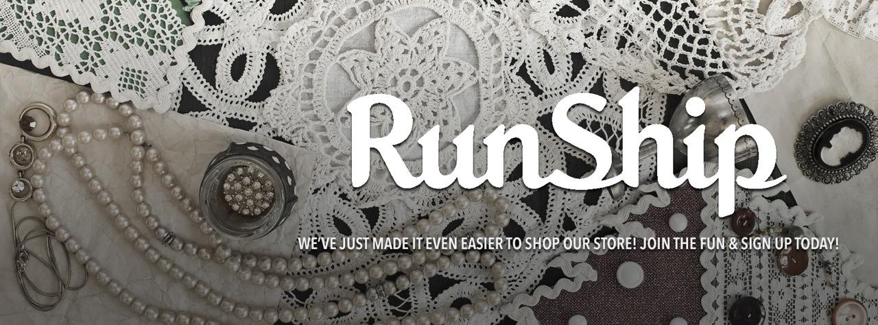 RunShip-CoverPhoto-Promo01.jpeg