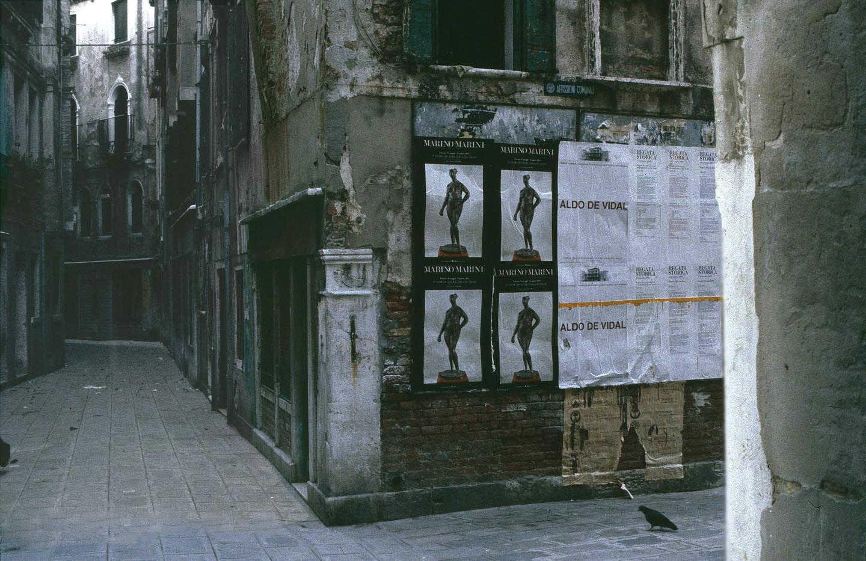 GRAFFITI DE VENEZIA 15.jpg