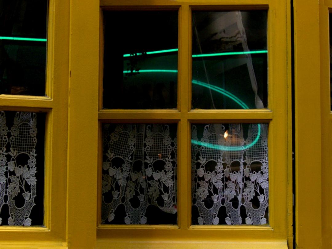 O YELLOW WINDOW.jpg