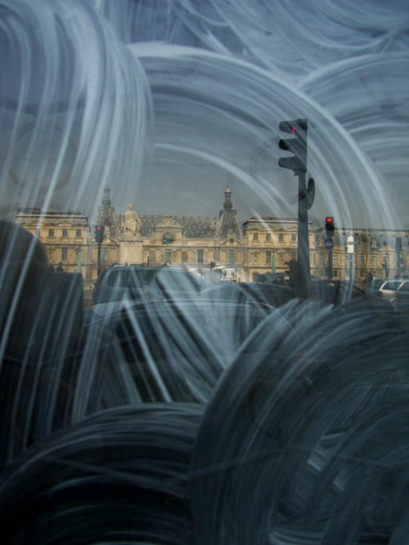 E MESSY WINDOW.jpg