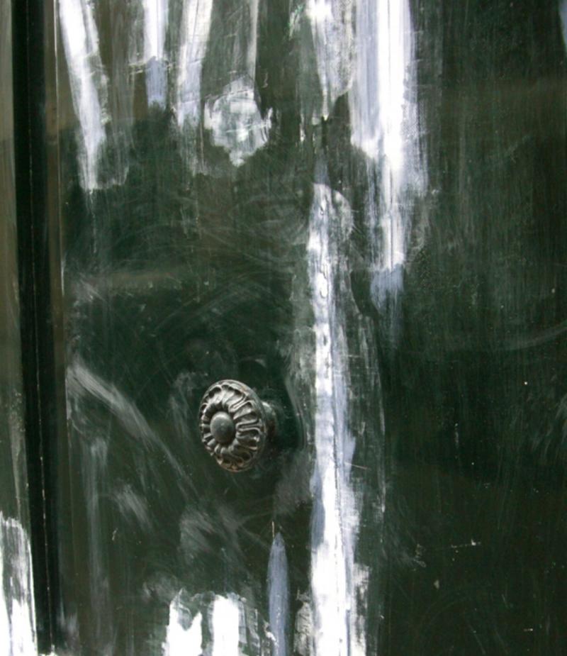 K DOORKNOB CROP.jpg