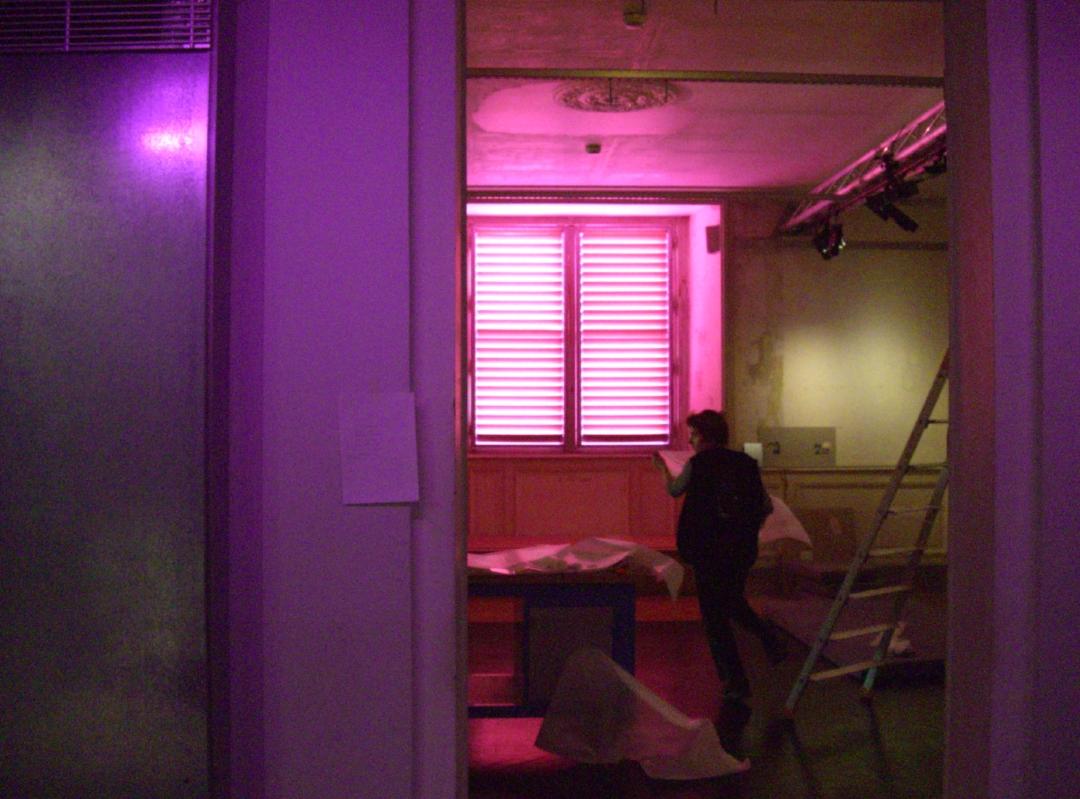 My Paris - Neon Room.jpg