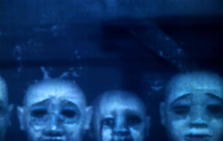 BLUE CHILDREN.jpg