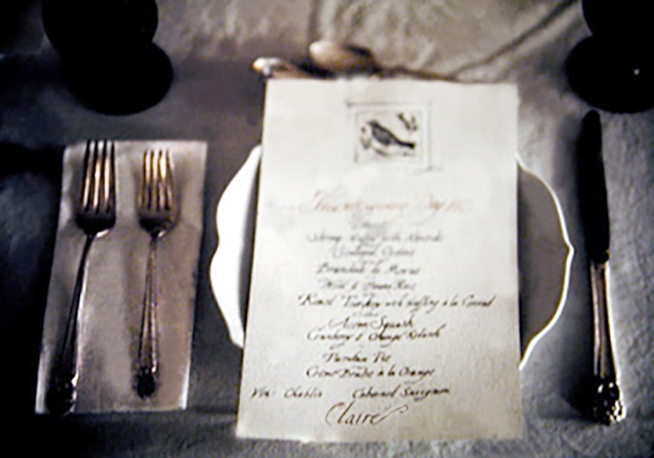 menu_small.jpg