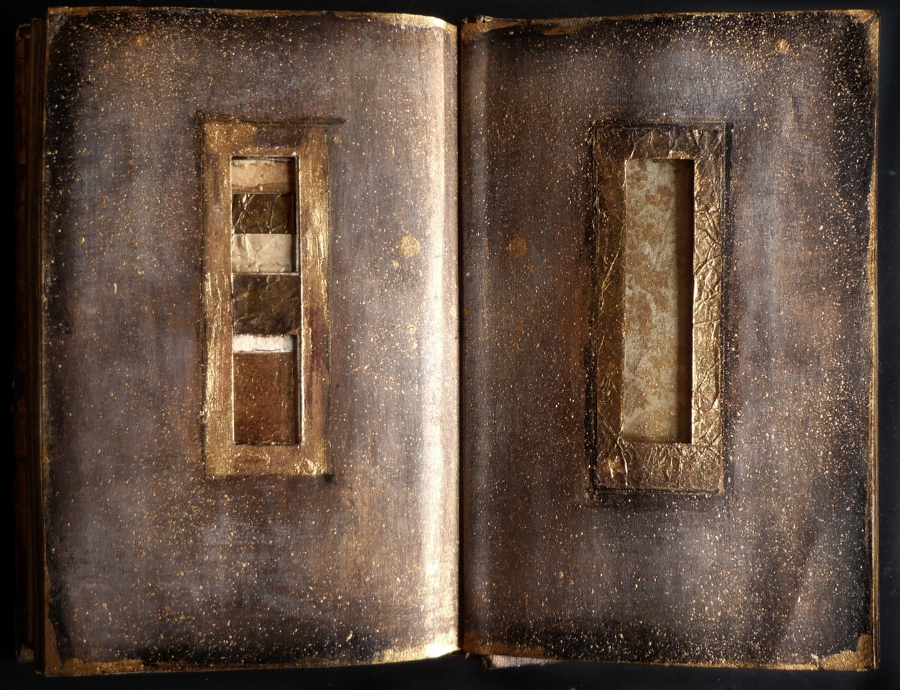 BOOK OF HOURS - GOLD.jpg
