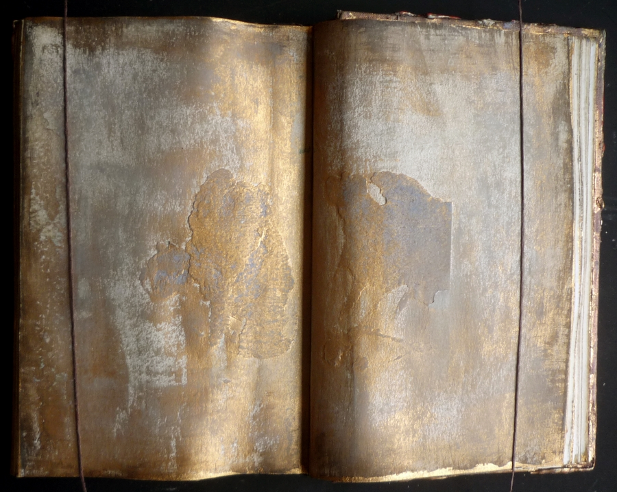 BOOK OF HOURS GOLD & GRAY.jpg