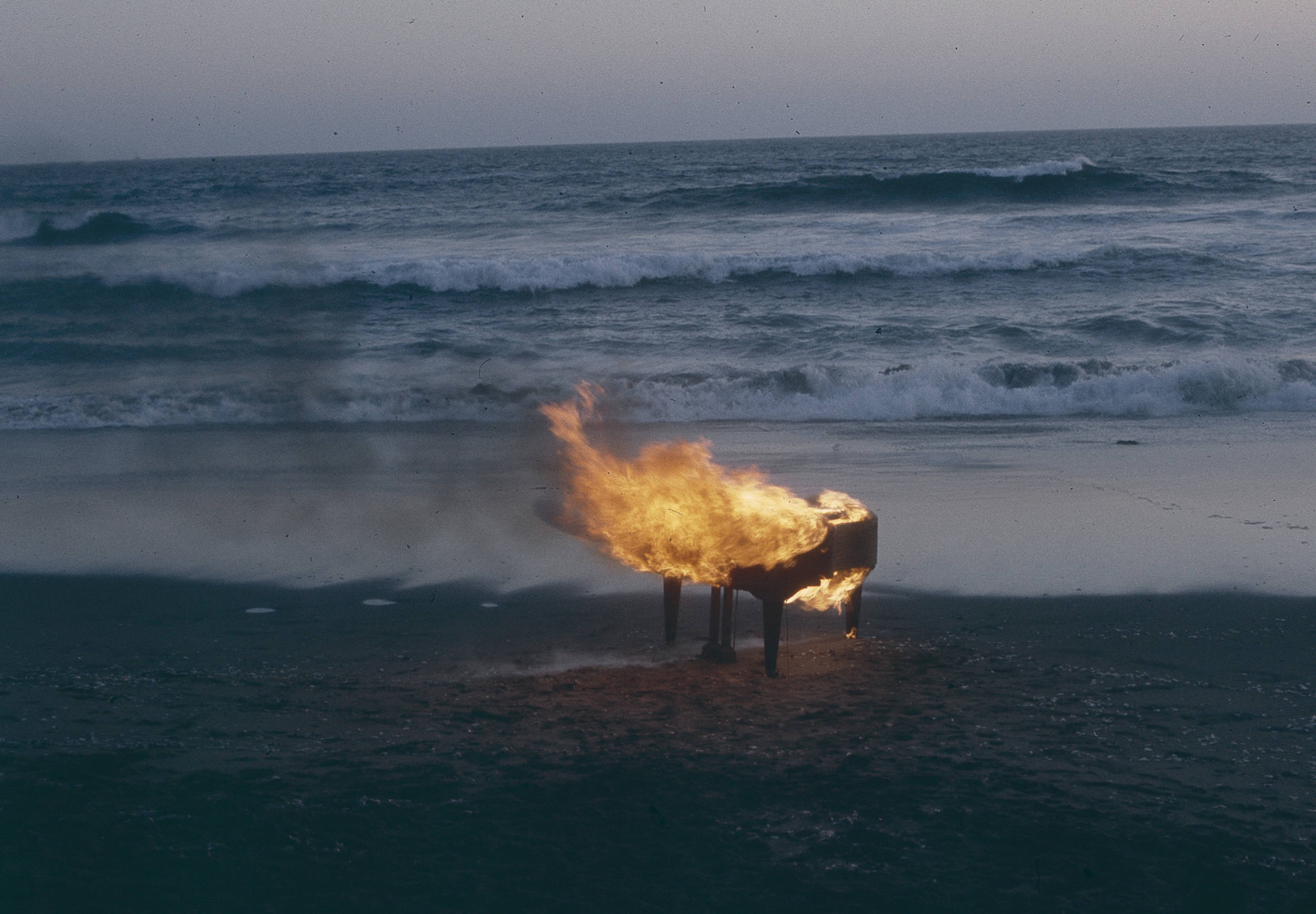 PIANO BURNS.jpg