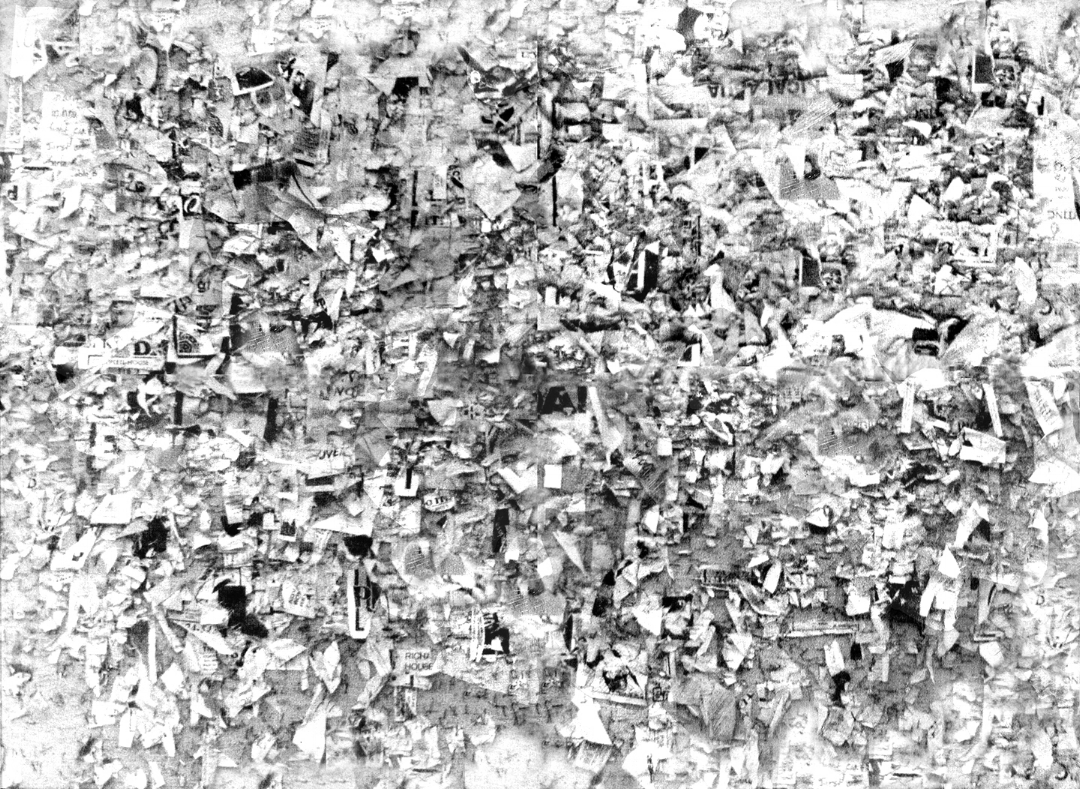 PAPER- GRAFFITI-2001.jpg