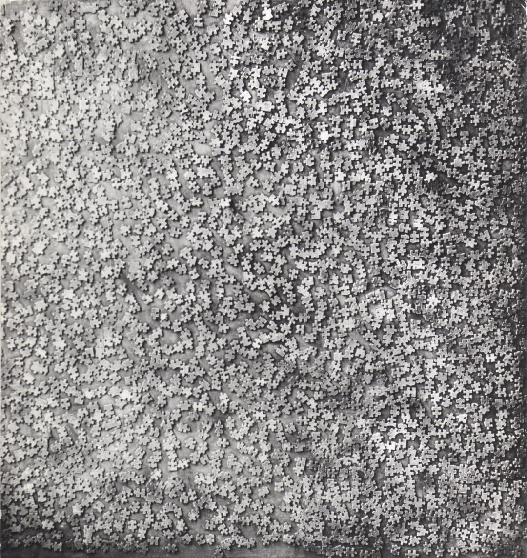 JIGGLE 1965