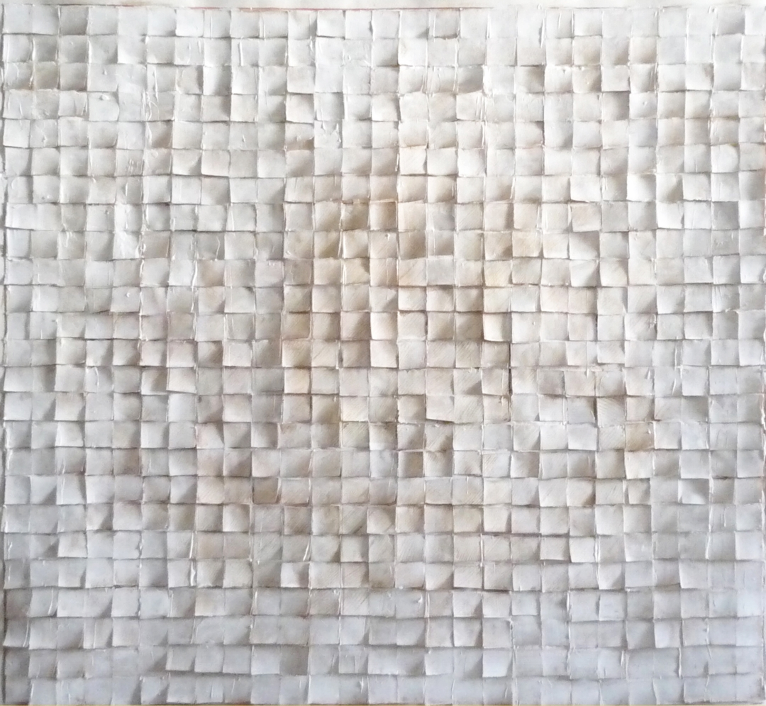 WINTER GRID WHITE 2014-15  5' x 5'