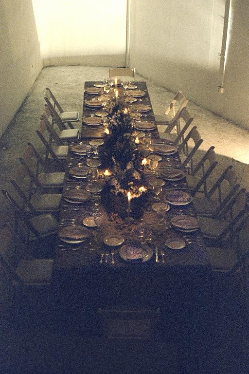 TABLE BROODING.jpg