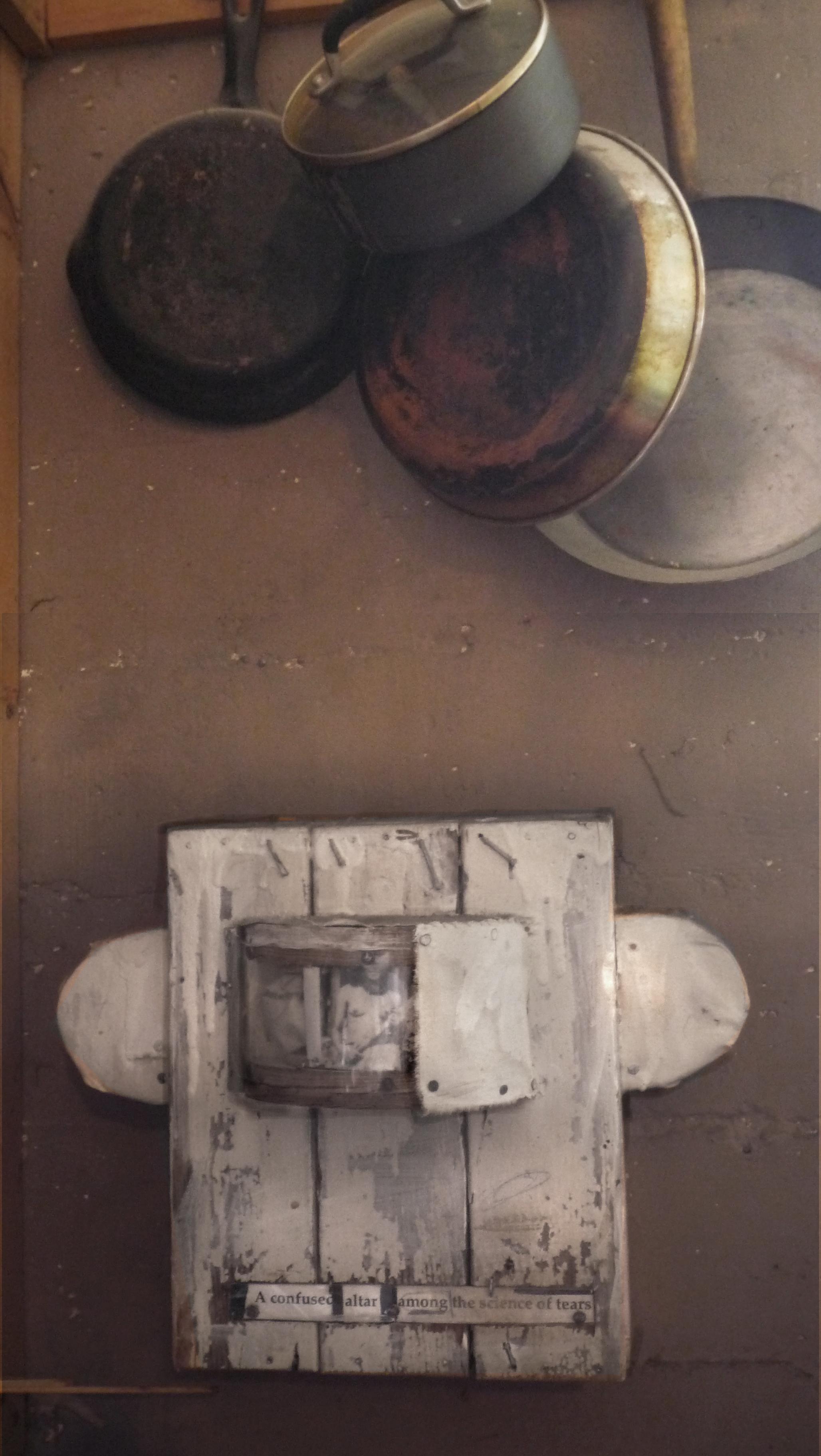PANS & SCULPTURE.jpg
