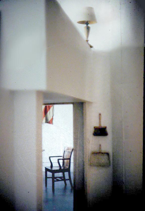 ST 85chair.JPG