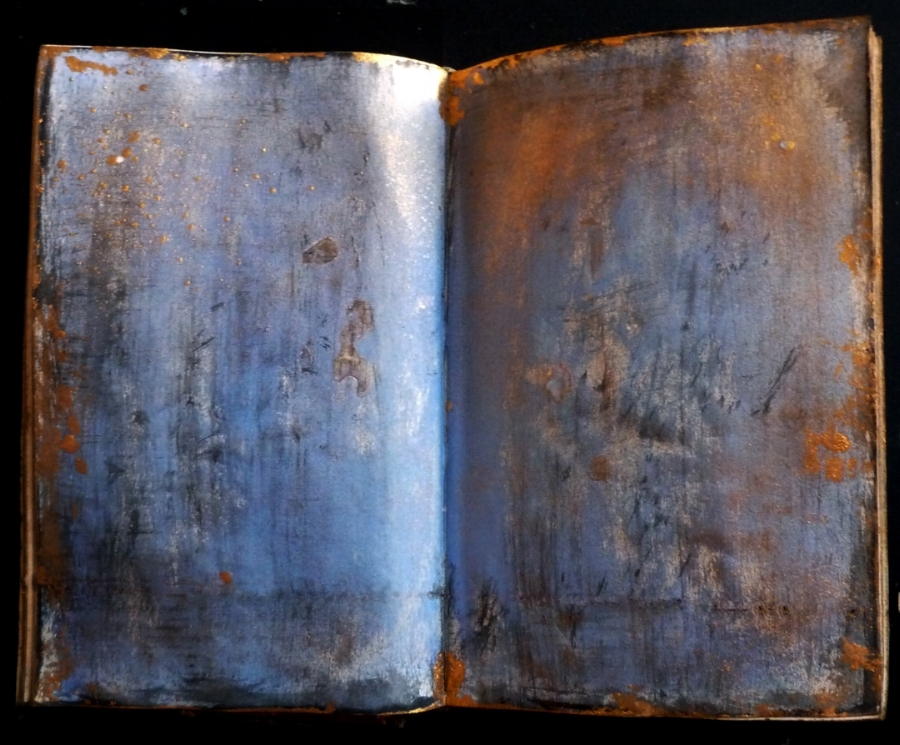 BOOK OF HOURS  BLUE.jpg