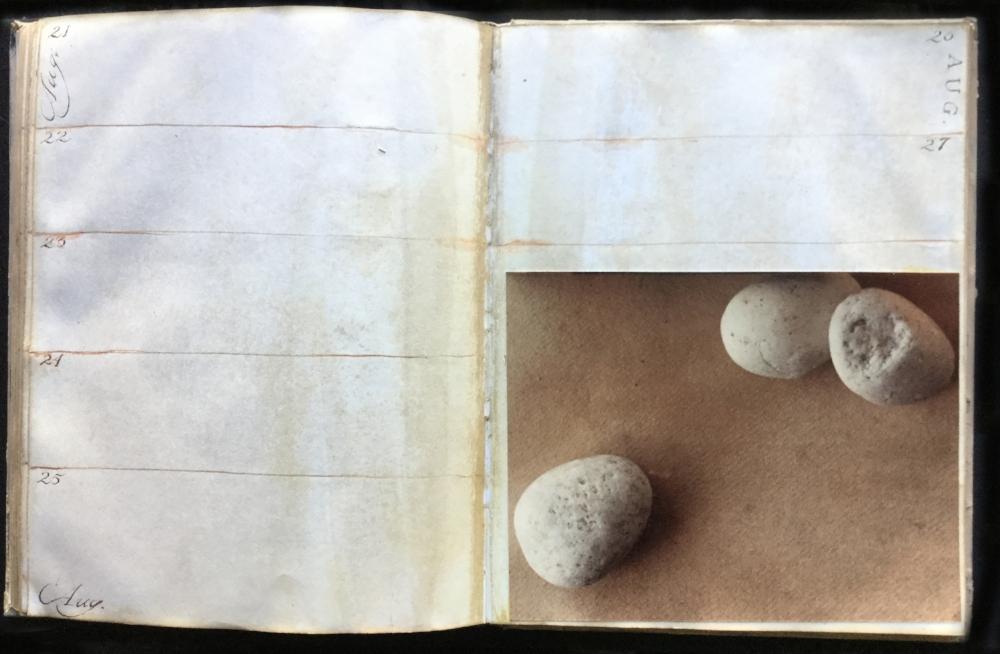 AUG 3 stones.jpg