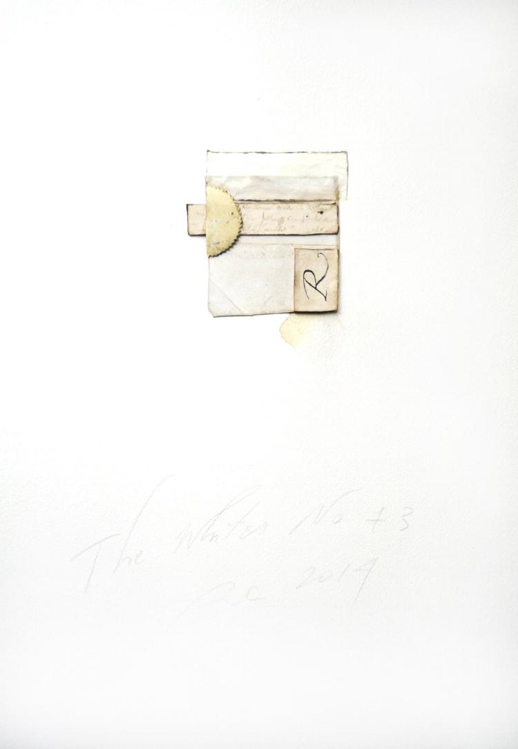 WHITES no. 43.jpg