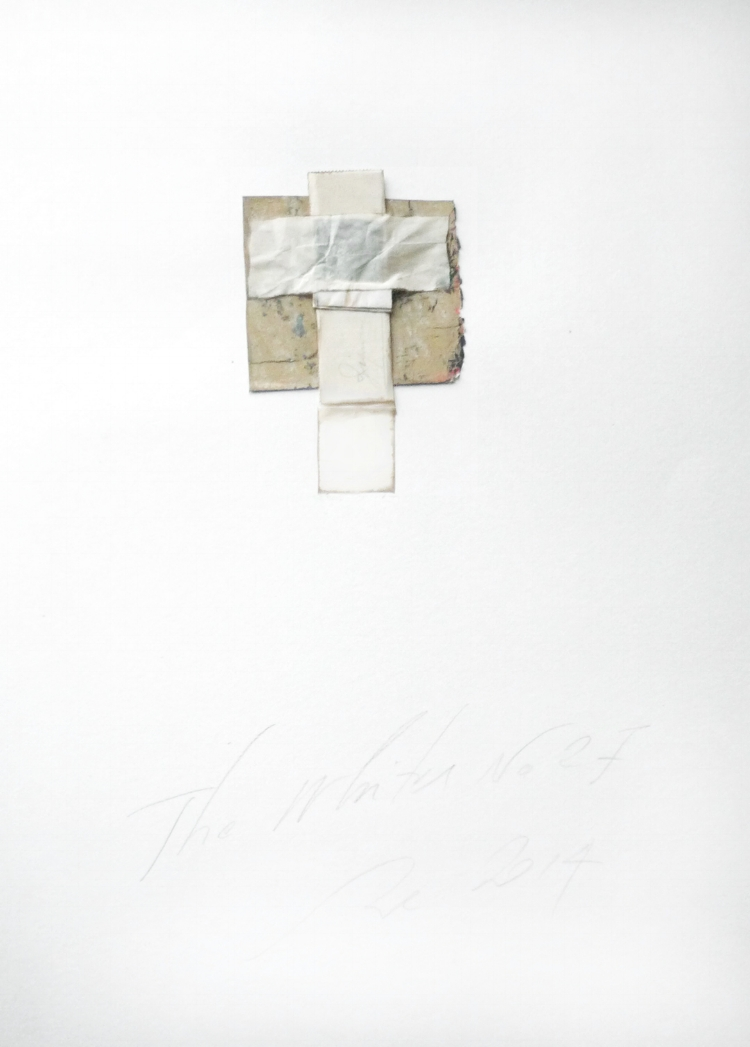 WHITES no. 27.jpg