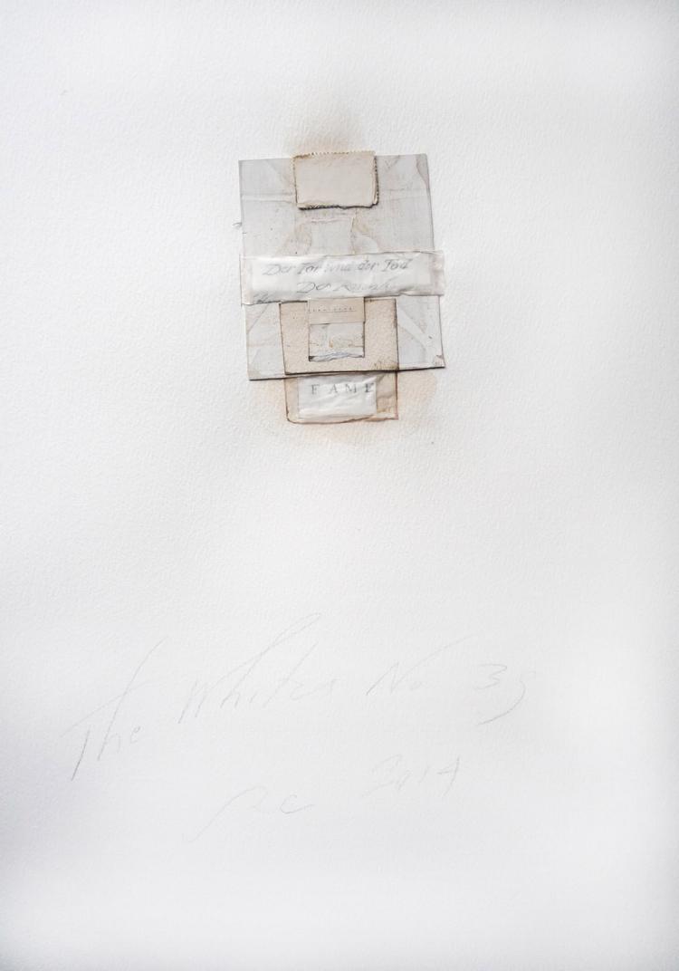 WHITES no. 39.jpg