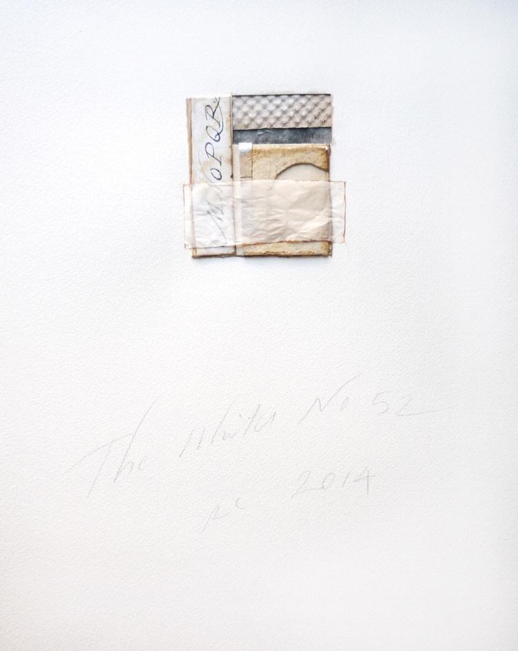 WHITES no. 52.jpg