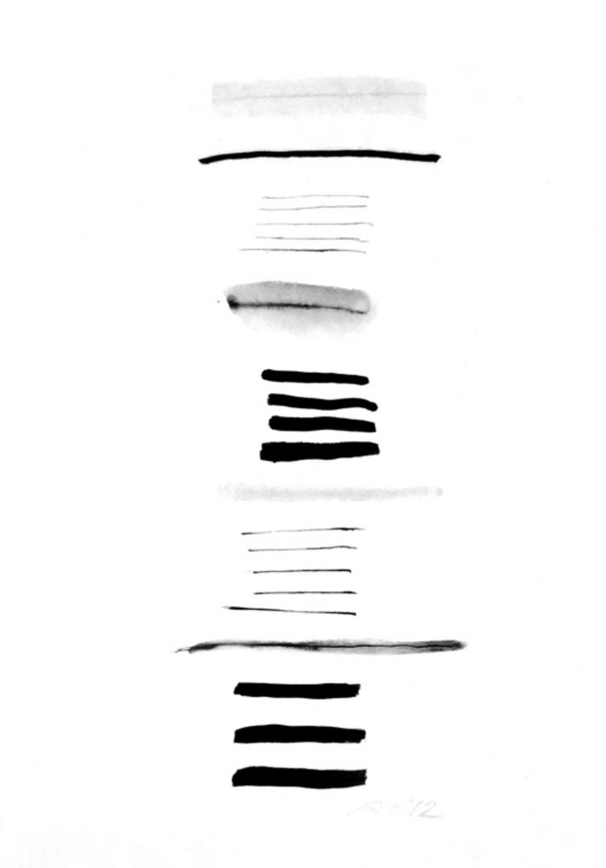 LINES+No.+3.jpg