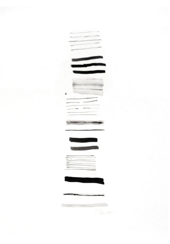 LINES+5.jpg