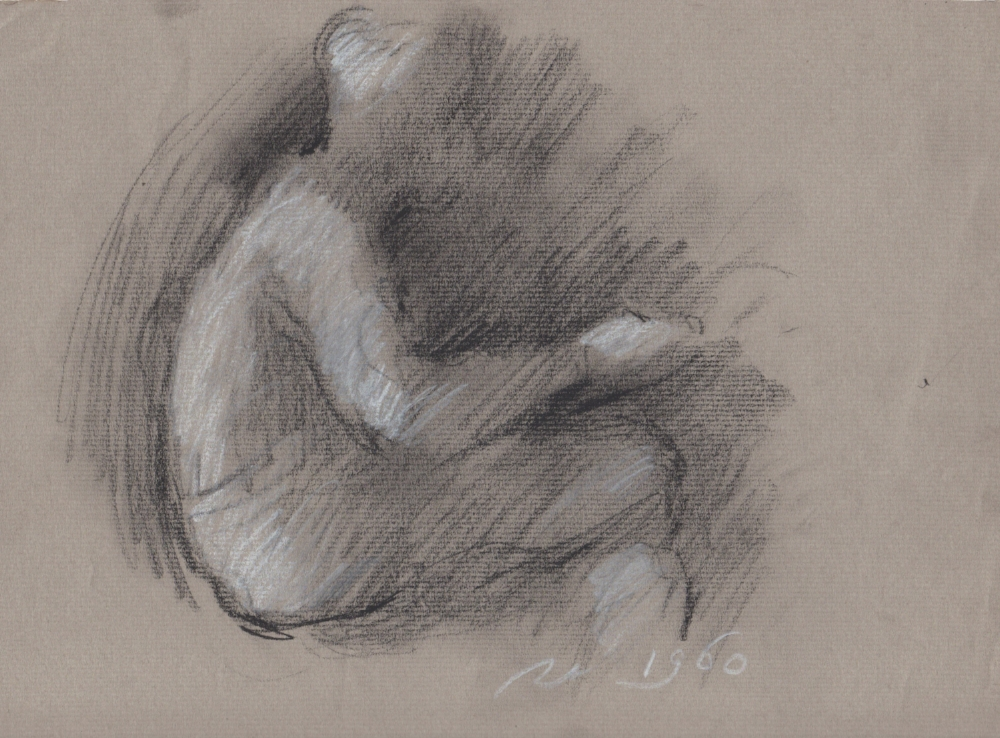SEATED FIGURE.jpg
