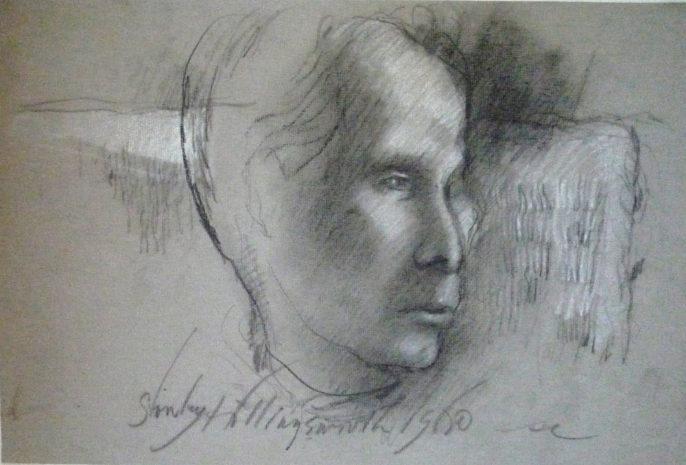 STUDY Stanley Hollingsworth.jpg