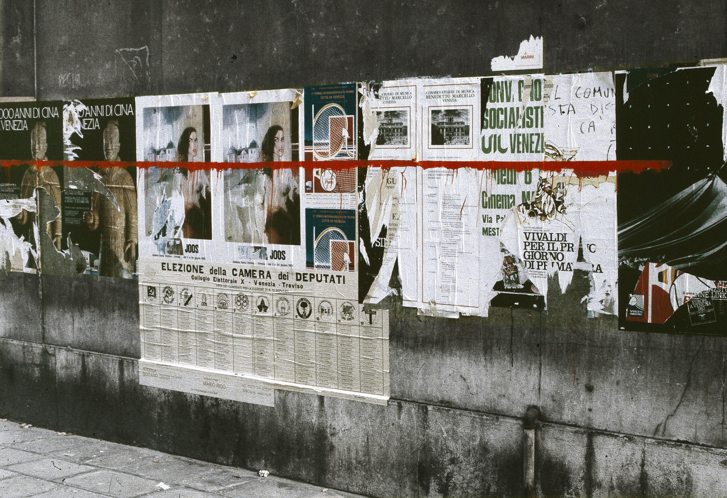 GRAFFITI DE VENEZIARED LINE.jpg