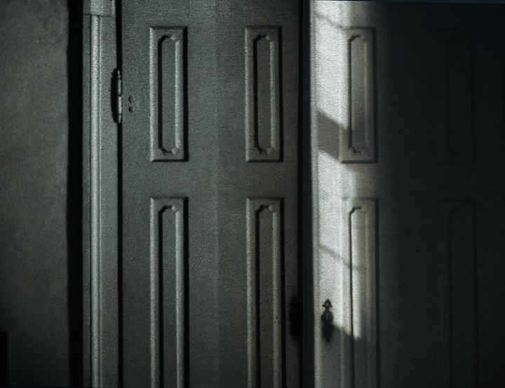 ANNA DARK DOOR.jpg