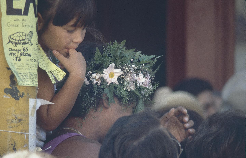 FLOWERS HAIR.jpg