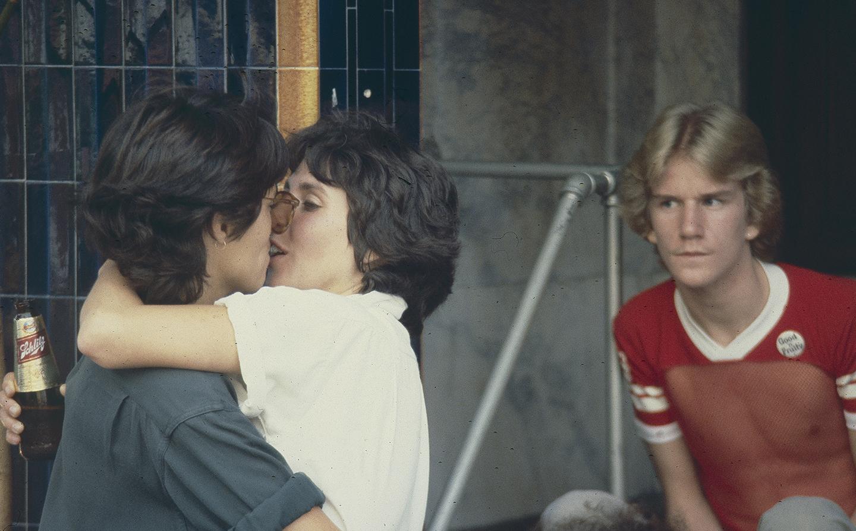 FORBIDDEN KISS.jpg