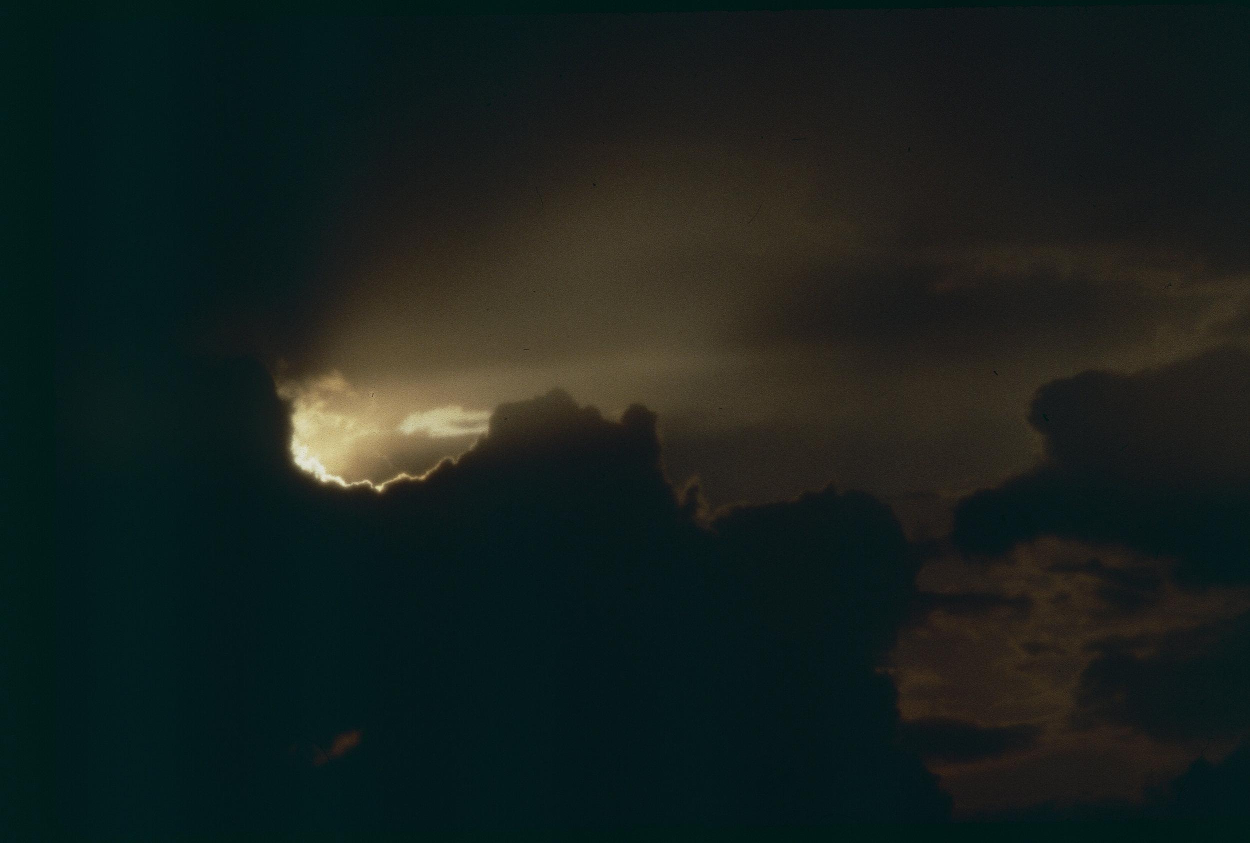 FENNEMORE Storm.jpg