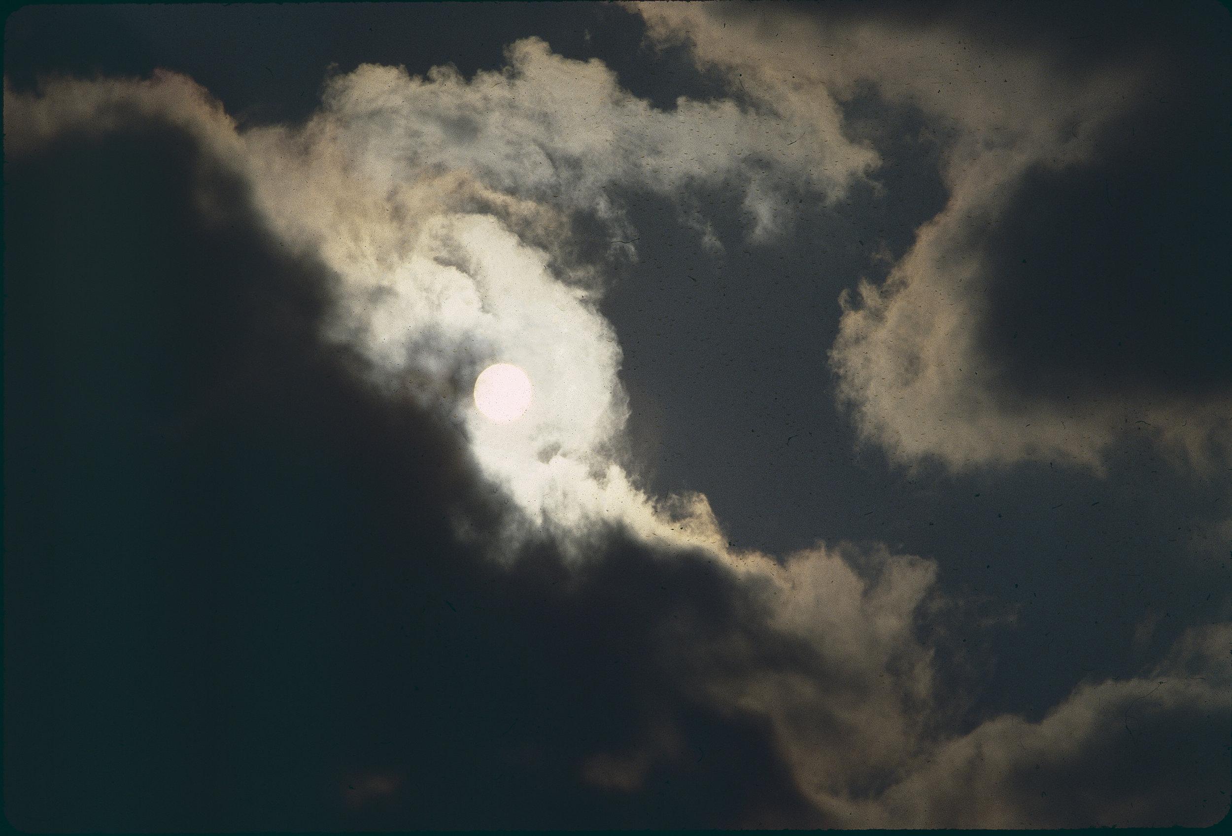 FENNIMORE lightmoon.jpg
