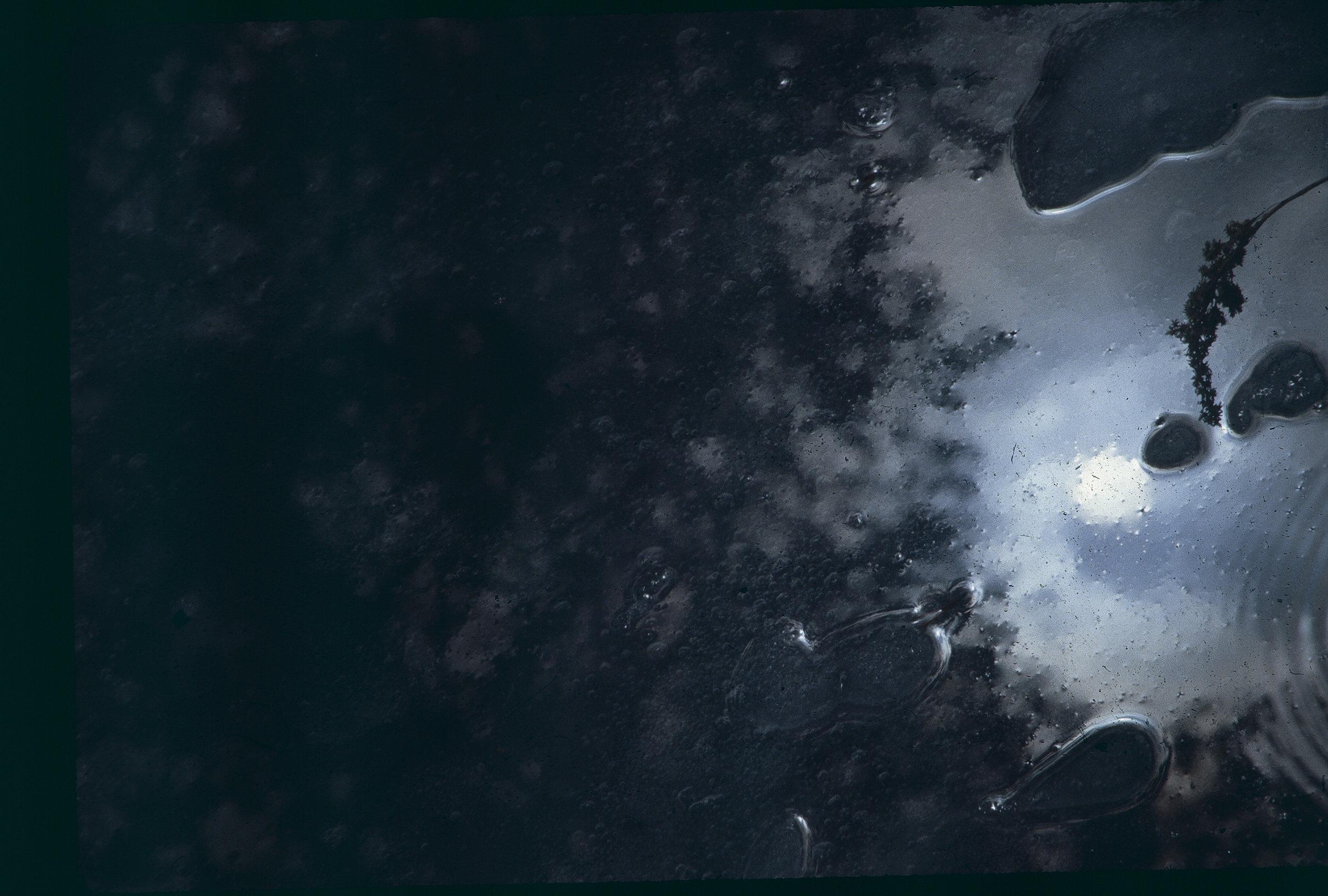 FENNIMORE moon.jpg