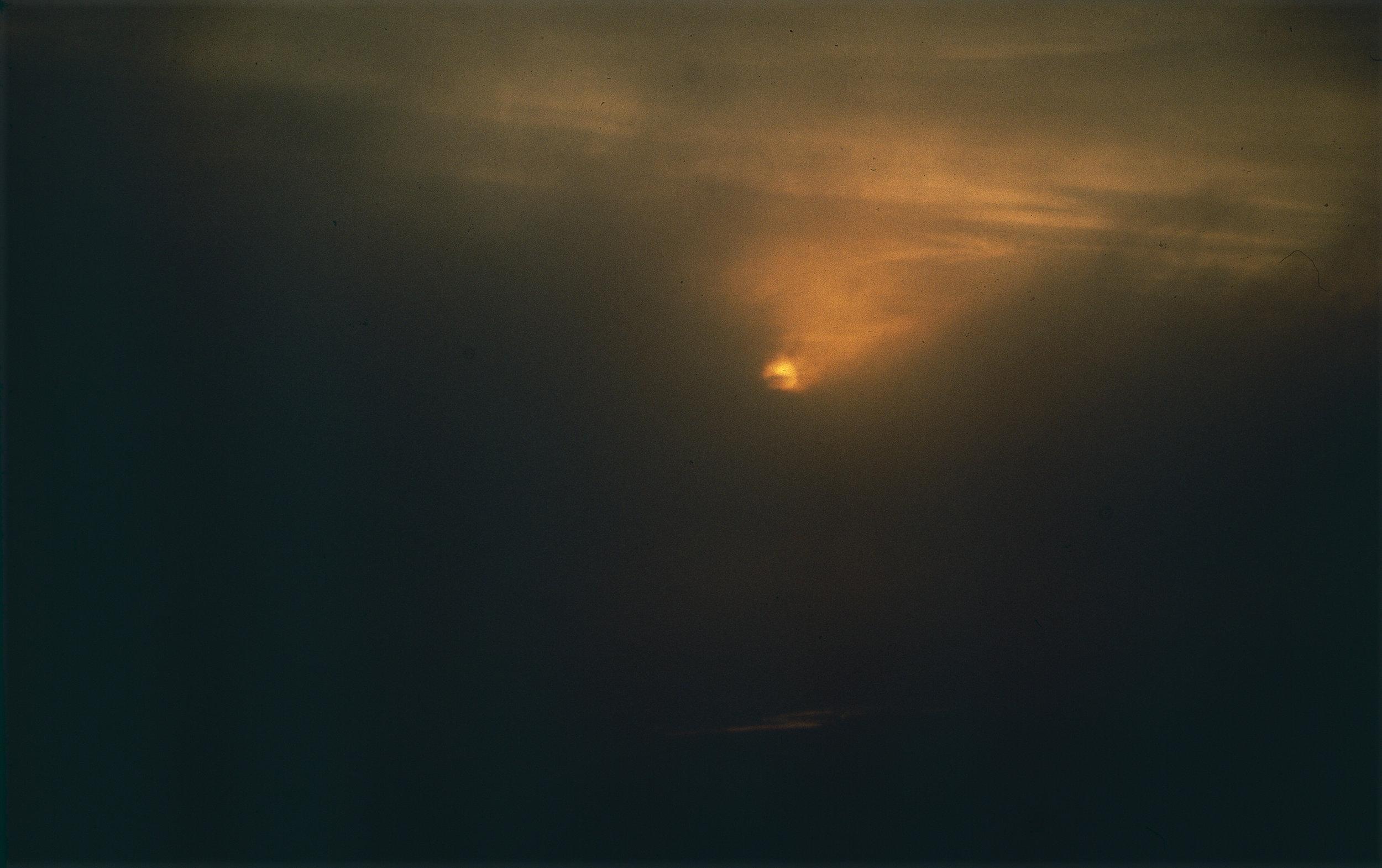 VROMEO sunset.jpg