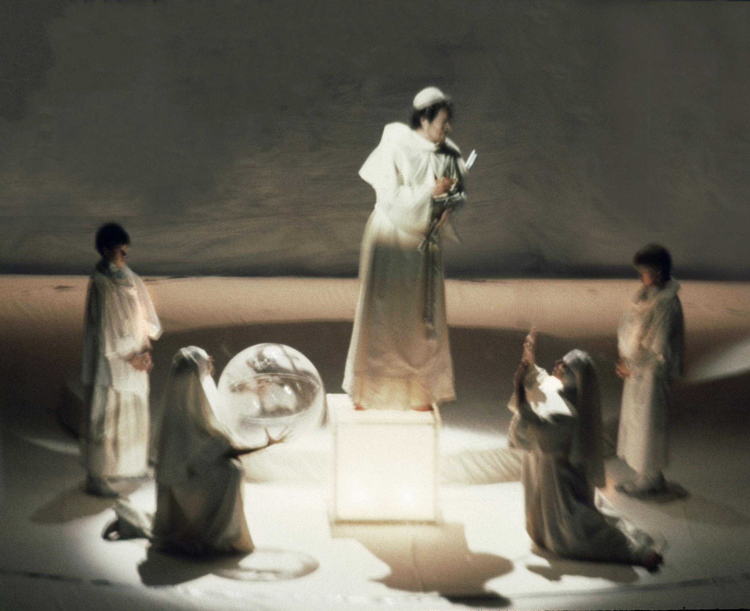 MAM priest.jpg